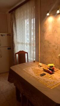 Сдам 3-к квартиру низ Куникова - Фото 2