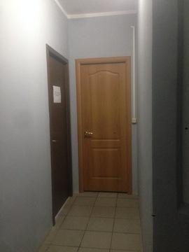 Продается офисное помещение в Ногинске - Фото 2