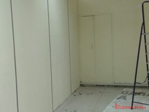 Аренда торгового помещения, Хабаровск, Проспект 60 лет Октября 158 - Фото 1