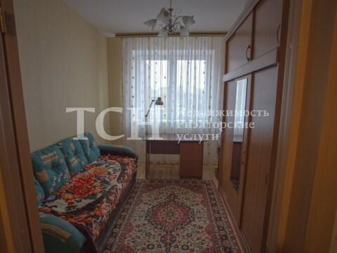 2-комн. квартира, Мытищи, ул Институтская 2-я, 14 - Фото 4
