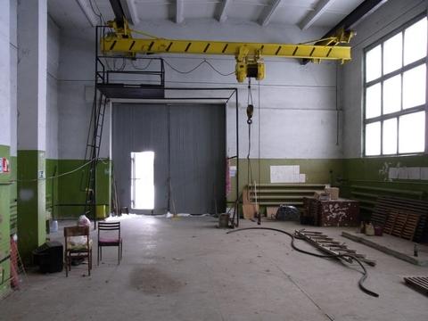 Продам коммерческую недвижимость в Железнодорожном р-не - Фото 4