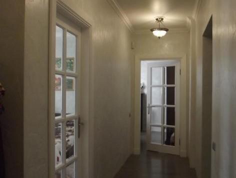 163 000 €, Продажа квартиры, Ertrdes iela, Купить квартиру Рига, Латвия по недорогой цене, ID объекта - 311840164 - Фото 1