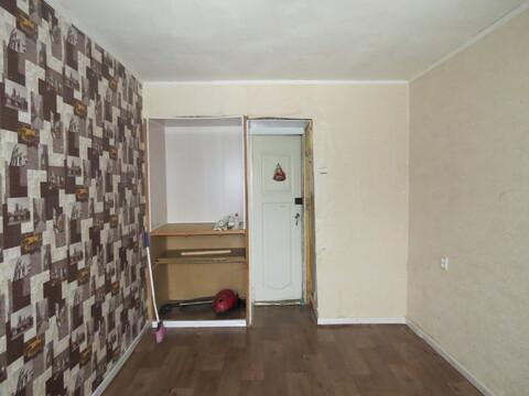 Комната в 7-ми ком. кв. - Фото 2