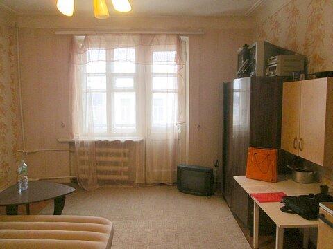 Продам комнату/гостинку в Советском р-не - Фото 3
