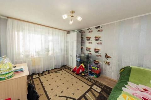 Продам 2-комн. кв. 66.2 кв.м. Тюмень, Широтная, Купить квартиру в Тюмени по недорогой цене, ID объекта - 329737794 - Фото 1