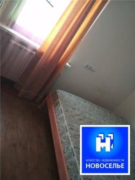 Сдается часть дома в Дягилево - Фото 3