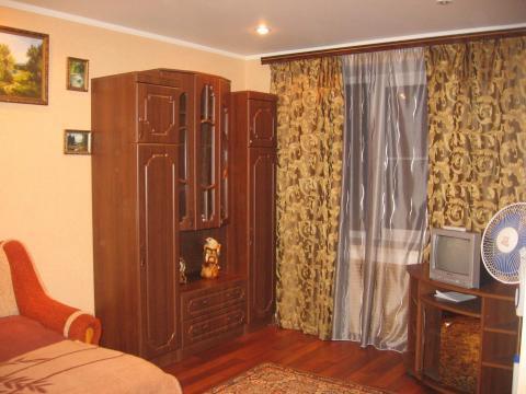 Сдается квартира на сутки и часы в центре Тулы - Фото 2