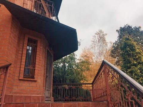 Сдаётся дом в районе фмр, Поле Чудес - Фото 1