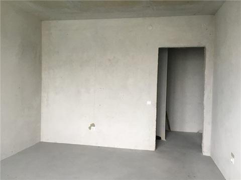 1 комнатная квартира улица Горького 172 в Калининграде - Фото 2