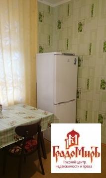 Сдается квартира, Сергиев Посад г, 52м2 - Фото 3