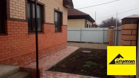 Объявление №58816081: Продажа дома. Ейск