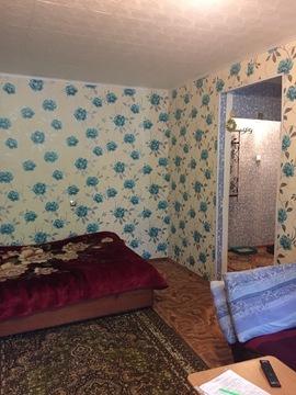 Продажа: 1 к.кв. ул. Тагильская, 40, Продажа квартир в Орске, ID объекта - 329574943 - Фото 1