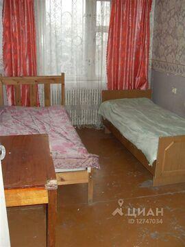 Аренда квартиры, Липецк, Ул. Катукова - Фото 2