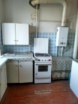 Продажа 1-комнатная квартира Дмитров, Яхрома, Кирьянова, вторичка - Фото 5