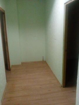 Сдаю помещение под производство 154 кв.м. - Фото 4