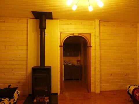 Продается дом 120м на участке 12 соток рядом с Сергиев Посадом - Фото 2