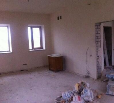 Продажа дома, Волгоград, Ул. Тбилисская - Фото 1