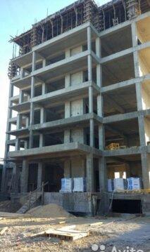 Продается квартира г.Махачкала, ул. Имама Шамиля - Фото 3