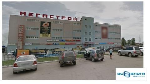 Продажа торгового помещения, Самара, Ул. Дзержинского