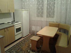 Аренда квартиры посуточно, Челябинск, Ул. Чичерина - Фото 2