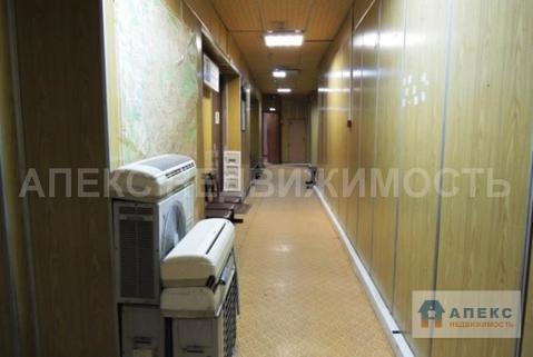 Продажа помещения свободного назначения (псн) пл. 34 м2 под бытовые . - Фото 3