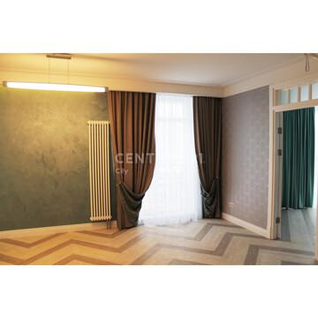 Продается 3-комнатная квартира ул. Луначарского 32а - Фото 3