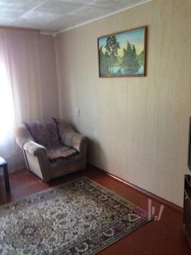 Квартира, б-р. Сиреневый, д.3 - Фото 5