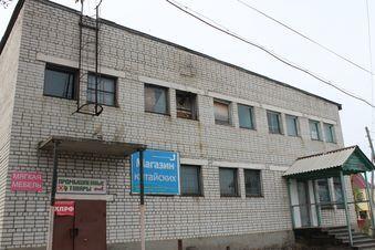Продажа псн, Березовка, Ивановский район, Ул. Ленина - Фото 1