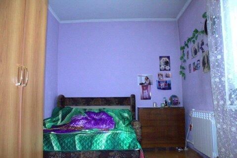 2-к квартира ул. Малый Прудской, 37 - Фото 5
