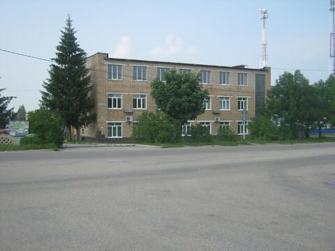 Продам часть административного здания - Фото 2