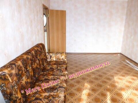 Сдается 2-х комнатная квартира 55 кв.м. ул. Аксенова 15 на 3 этаже. - Фото 5