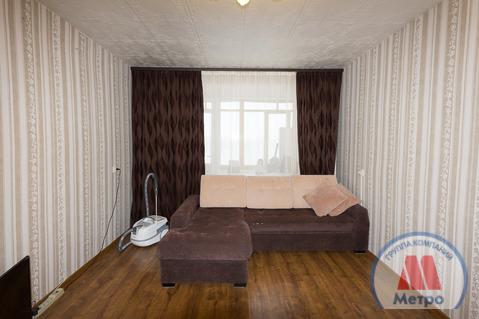 Квартира, ул. Калинина, д.15 - Фото 2