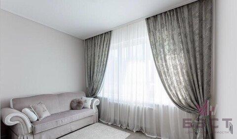 Квартиры, ул. Вайнера, д.60 - Фото 4