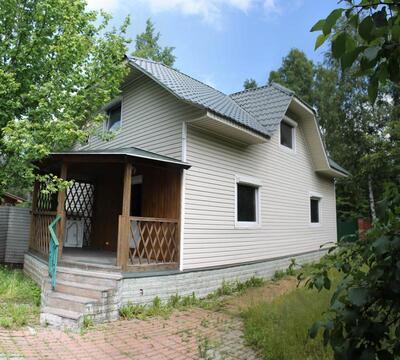 Объявление №49810097: Продажа дома. Парголово