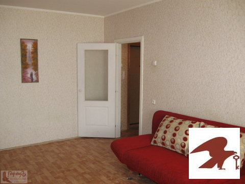 Квартира, ул. Некрасова, д.23 - Фото 3