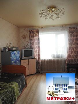 Часть благ. дома в Камышлове, ул. Макара Васильева, 78 - Фото 4