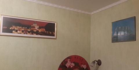 4 ком. квартиру в мытищах - Фото 2