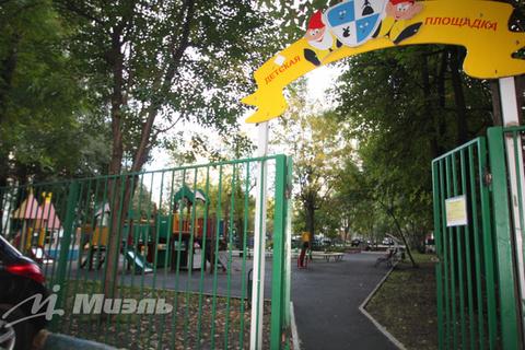 Продается 1к.кв, Маршала Захарова ул. - Фото 4