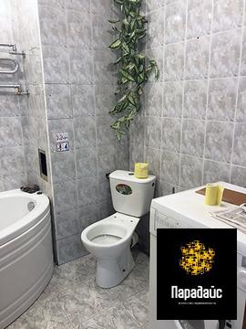 Сдается 3-х комн.кв. в Зеленограде (корп.1117) - Фото 4
