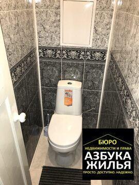 1-к квартира на 50 лет Октября 28 за 850 000 руб - Фото 5