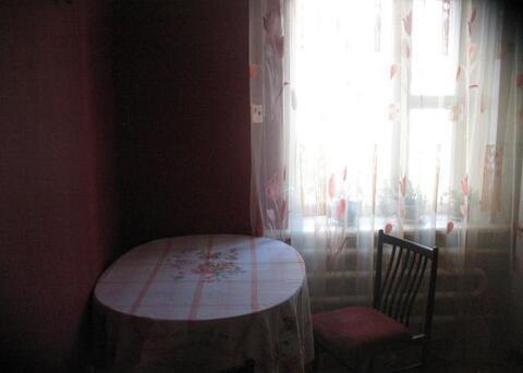 Аренда квартиры, Воронеж, Спортивная наб. - Фото 1