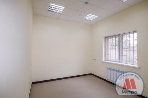 Коммерческая недвижимость, ш. Тутаевское, д.64 к.Б - Фото 5