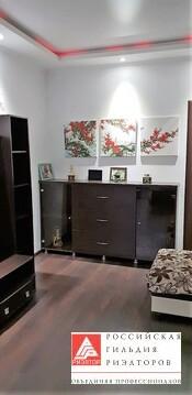 Квартира, ул. Зеленая, д.1 к.1 - Фото 2