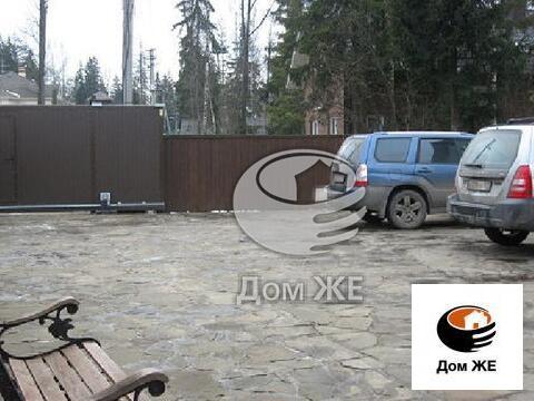 Аренда дома, Новоглаголево, Наро-Фоминский район - Фото 3