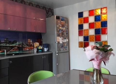 Продается 1-но комнатная квартира ул. Можайского 89 - Фото 1