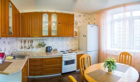 Квартира посуточно, есть все для комфортного проживания, Взлектка - Фото 3
