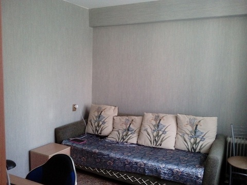 Продается 3-я квартира в Малоярославце, ул. Московская 59 - Фото 3