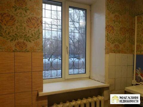 Продажа квартиры, Иркутск, Ул. Донская - Фото 4