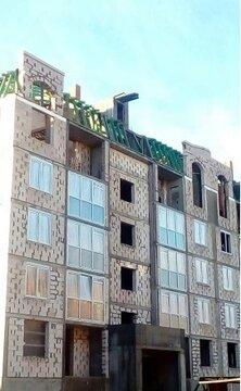 Продажа квартиры, Калининград, Ул. Куйбышева - Фото 4