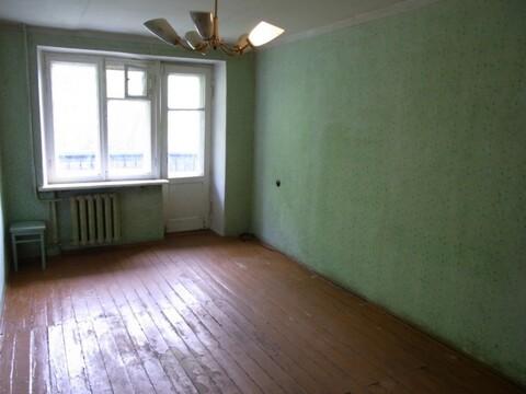 Продам 2-комн. квартиру вторичного фонда в Рязанской области в . - Фото 3